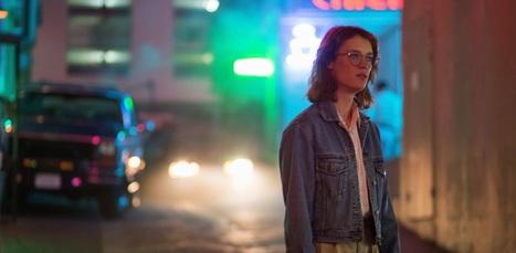 Black Mirror, Haters Back Off, The Ranch : que regarder sur Netflix en octobre 2016 ? - Pop culture - Numerama | Daily Digest | Scoop.it