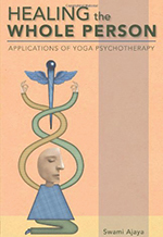 Healing the Whole Person: Applications of Yoga Psychotherapy | Social Work CEU | Scoop.it