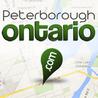 Peterborough Bars & Pubs - The Best Nightlife in Peterborough, Ontario