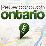 Peterborough Bars & Pubs - The Best Nightlife in Peterborough, Ontario! | Peterborough Bars & Pubs - The Best Nightlife in Peterborough, Ontario | Scoop.it