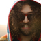 Gaslamp Killer delivers mind-boggling Essential Mix | DJing | Scoop.it