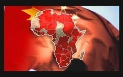 The Dragon in Africa – Emerging Powers and Shifts in Development ... | Impact Investing and Inclusive Business | Scoop.it