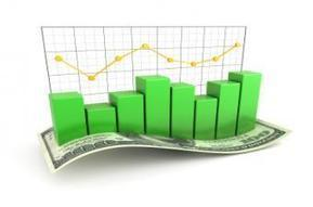 Consumer Confidence Up for 3rd Straight Month in June | Real Estate and Mortgages | Scoop.it
