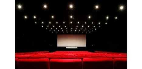 AMC achète Odeon et crée le 1er réseau mondial de cinémas | Géographie et cinéma | Scoop.it