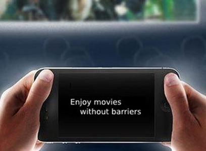 Un'app gratuita permette anche ai non udenti di andare al cinema | Disabilità: rispetto, integrazione, aiuto | Scoop.it