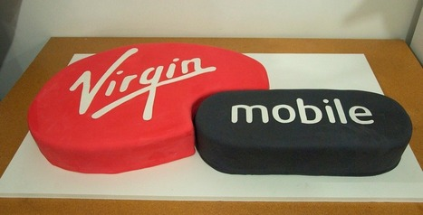 Virgin Mobile se expande a México y Brasil en Latam Review | Technology  Reviews | Scoop.it