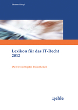 IT-Arbeitsrecht: Social Media Guidelines - ferner-alsdorf.de | Social-Media-Storytelling | Scoop.it