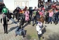 TUNISIE • Harlem Shake : la danse pour dire non au wahhabisme ! | Culture & Arts 2.0 | Scoop.it