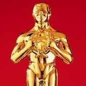 Twitter worked with celebrities to purposely tweet during the Oscars   On Hollywood Film Industry   Scoop.it