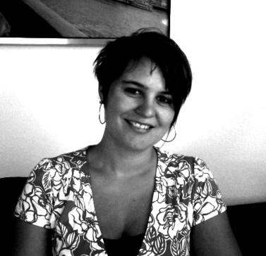 [COWORKER DE LA SEMAINE] Hélène Ehrhart, la freelance convertie au coworking   La Plage Digitale, the place to be - Coworking   Scoop.it