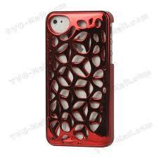 wholesale accessories for iphone 4 | wholesale iphone accessories | Scoop.it