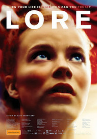 Download Lore Movie | moviesdownload | Scoop.it
