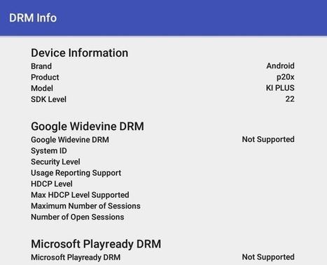 Amlogic S805 vs S905 Benchmarks Comparison | Raspberry Pi | Scoop.it