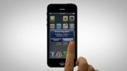Are apps the way forward for Generation Y giving? | Digital Natives | Scoop.it