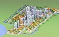 Lancement de l'Institut pour la transition énergétique des villes : 17-10-2013 - Batiweb.com | automatisme, solaire et confort maison | Scoop.it