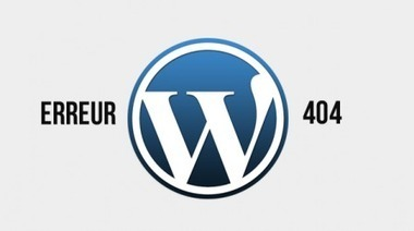 WordPress: Rediriger vos articles et pages facilement | WordPress France | Scoop.it