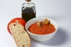 Aceite de oliva y salud | Esencia de Olivo - Aceite de Oliva | SCA S. Isidro Labrador CASIL (Marchena-Sevilla) | Scoop.it