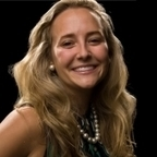 ALEXA VON TOBEL: THE FOUNDER OF LEARNVEST A PERSONAL-FINANCE RESOURCE FOR WOMEN | Young Achievers | Scoop.it