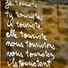 Tendances du e-tourisme en 2014