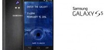 Flaws in Samsung Galaxy S4 that will be overcome in Samsung Galaxy S6 | MYmy | samsung | Scoop.it