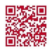 Los mejores consejos para utilizar los Códigos QR | Marketing Hoy | VIM | Scoop.it