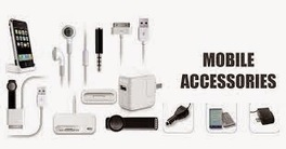 Benefits And Usage Of Mobile Accessorie | Online Singapore Shopping | Scoop.it