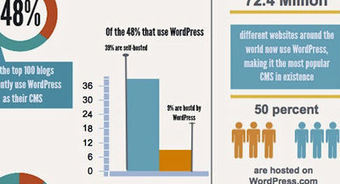 The Presurfer: An Infographic Directory   visual data   Scoop.it