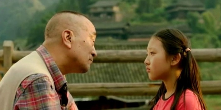 Claude Lelouch répond à l'appel du cinéma chinois à Richelieu | France TV | Kiosque du monde : Asie | Scoop.it