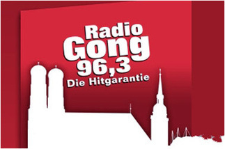 ALLEMAGNE : une animatrice de Radio Gong virée pour avoir blagué avec une phrase nazie | Radioscope | Scoop.it