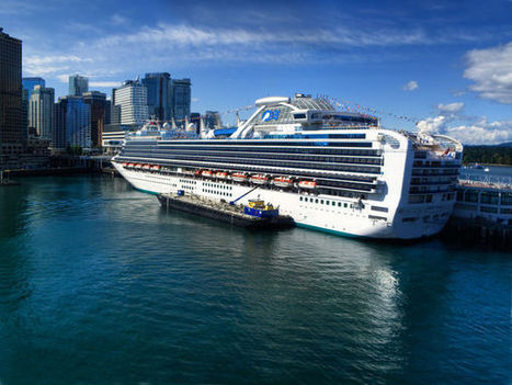 Tips for going on a cruise alone | Cruise Ship Health and Safety | Scoop.it