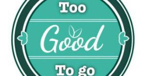 Too Good to Go, la nouvelle application contre le gaspillage alimentaire | Food trends | Scoop.it