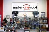 SF Under One Roof closing up shop | Health and Wellness | Scoop.it