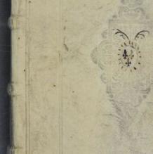 Ms.1389 _1228__0001.jpg - Traité des couleurs servant à la peinture à l'eau - Ms.1389 (1228) - E-Corpus   CDI Lecture   Scoop.it