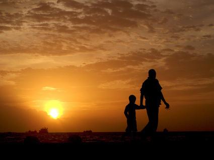 Happy Father's Day SMS, Shayari Wishes in Marathi | Dil Dosti Zindagi Fun | Scoop.it