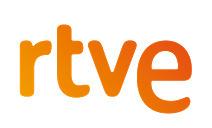 Cómo descargar vídeos de RTVE | Educación emocional | Scoop.it