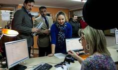 Imputada la presidenta del PP de Orihuela y candidata a la alcaldía - El País.com (España)   Partido Popular, una visión crítica   Scoop.it