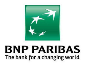 BNP Paribas Securities Services appoints new heads of Hong Kong and Asia ... - HITC | Capital Markets Clippings | Scoop.it