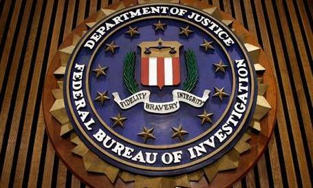 Fake terror plots, paid informants: the tactics of FBI 'entrapment' questioned | MN News Hound | Scoop.it