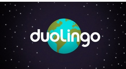 Duolingo | Learn Spanish, French, German, Portuguese and English for free | Education Technology @ NWR7 | Scoop.it