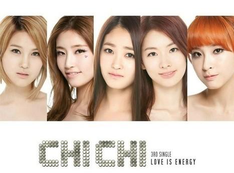 Grupos de K-pop de los que no sueles escuchar - KpopStarz | korea | Scoop.it