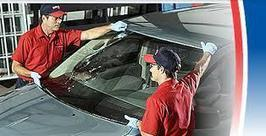 Windshield and Automobile Glass Replacement Specialists Not Fairly Compensated By Insurance Companies - Clearwater Personal Injury Attorneys | Car Accident and Motorcycle Injury | autoglassfitters | Scoop.it