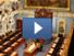 Vidéo et audio - Assemblée nationale du Québec | Démocratie Ouverte | Scoop.it