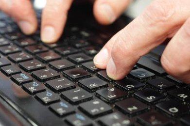 Internet : comment gérer son e-réputation ? - Sud Ouest | E-réputation, comment la gérer ? | Scoop.it