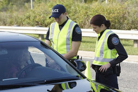 Watch Full Episodes Online Free - Click TV: Watch Rookie Blue Season 4 Episode 4 The Kids Are Not Alright Online - Rookie Blue 4x4 Streaming | Visit and Watch Online TV Shows | Scoop.it