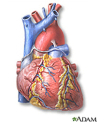 Social Security Disability and Heart Disease - ...