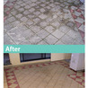 The Importance of High Pressure Cleaning