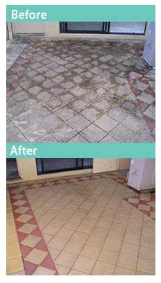 Kleenit - Excellent High Pressure Cleaning Service Provider | The Importance of High Pressure Cleaning | Scoop.it