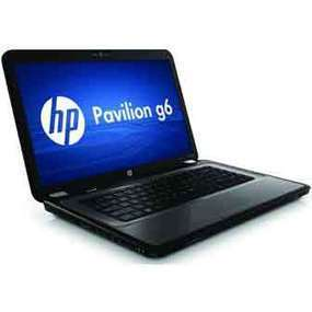 HP Pavilion g6-1d66nr Review | Laptop Reviews | Scoop.it