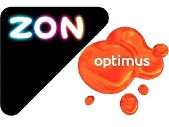 Fusão Optimus/Zon vai levar a saída de 150 funcionários | TecnoCompInfo | Scoop.it