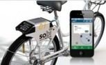 AT&T to Connect Users With Smart Bike Share Program · Environmental Management & Energy News · Environmental Leader | Runzheimer International | Scoop.it